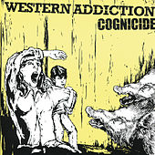 Play & Download Cognicide by Western Addiction | Napster