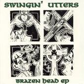 Brazen Head EP by Swingin' Utters
