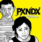 Play & Download Amantes Sunt Amentes by Panda | Napster