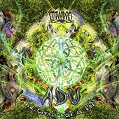 The Great Circle Of Life - Single by Adu