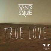 True Love by Landslide