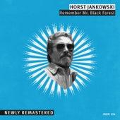 Remember Mr. Black Forest by Horst Jankowski