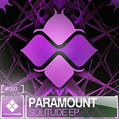 Play & Download Solitude EP by Paramount | Napster