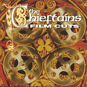 Film Cuts by The Chieftains