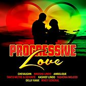 Play & Download Progressive Love by Various Artists | Napster