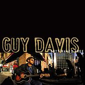 Play & Download Butt Naked Free by Guy Davis | Napster