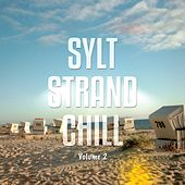 Play & Download Sylt - Strandchill, Vol. 2 (Relaxte Nordseeinsel Chill Out Tracks) by Various Artists | Napster