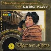 Rescatando los Éxitos Originales del Long Play by Xiomara Alfaro