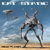 Dead Planet by Eat Static