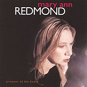 Prisoner of the Heart by Mary Ann Redmond