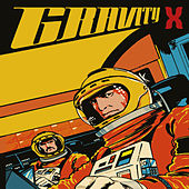 Gravity X by Truckfighters