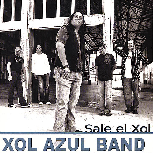 Play & Download Sale El Xol by Xol Azul Band | Napster