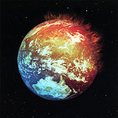 Play & Download Global Warming by No-1 | Napster