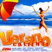 Verano Caliente ( Cuban Hot Summer) by Various Artists