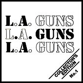 L.A. Guns (The Original 1985 Recordings) by L.A. Guns