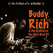Play & Download The Very Best Of by Buddy Rich | Napster