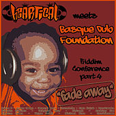 Play & Download Heartical & BDF Fade Away Showcase by Various Artists | Napster