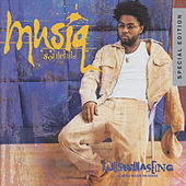 Play & Download Aijuswanaseing by Musiq Soulchild | Napster