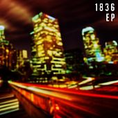 1836 by James Hype!