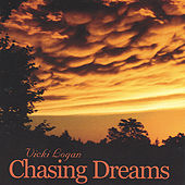 Play & Download Chasing Dreams by Vicki Logan | Napster
