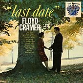 Last Date de Floyd Cramer