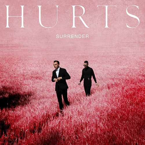 Play & Download Surrender (Deluxe) by Hurts | Napster