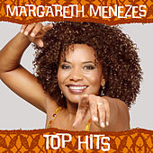 Top Hits von Margareth Menezes