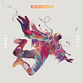 Blacka - Single by Blackalicious