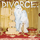 Play & Download Lifers by The Divorce | Napster