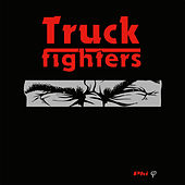 Play & Download Phi by Truckfighters | Napster