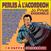 Play & Download Perles a L'acordeon by Jo Privat | Napster