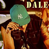 Dale by Various Artists