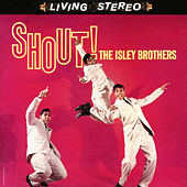 Play & Download Shout! by The Isley Brothers | Napster