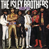 Inside You von The Isley Brothers