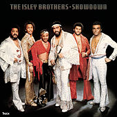 Showdown by The Isley Brothers