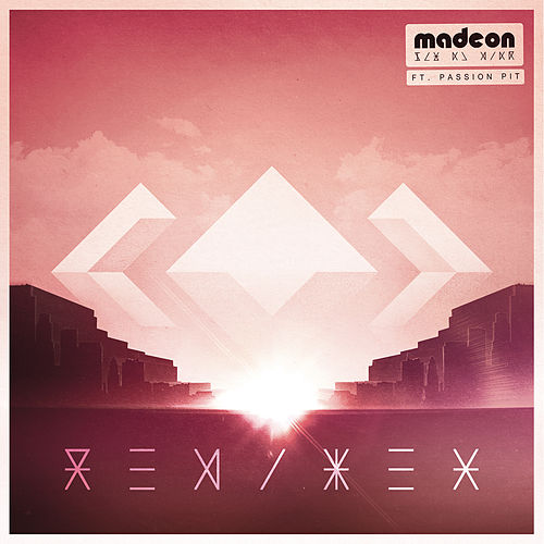 Play & Download Pay No Mind (Remixes) by Madeon | Napster