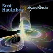 Synesthesia by Scott Huckabay