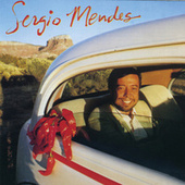 Play & Download Sergio Mendes by Sergio Mendes | Napster