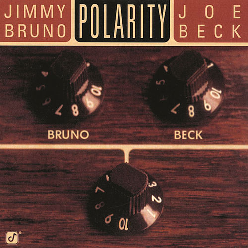 Play & Download Polarity by Jimmy Bruno | Napster