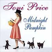 Play & Download Midnight Pumpkin by Toni Price | Napster