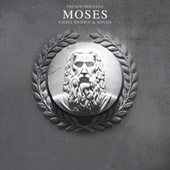 Play & Download Moses by French Montana | Napster