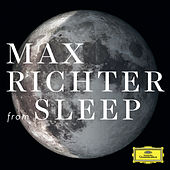 From Sleep von Max Richter