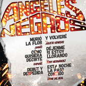 Play & Download No Morirá Jamás by Los Angeles Negros | Napster