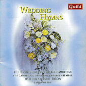 Play & Download Wedding Hymns by Matthew Steynor   Napster