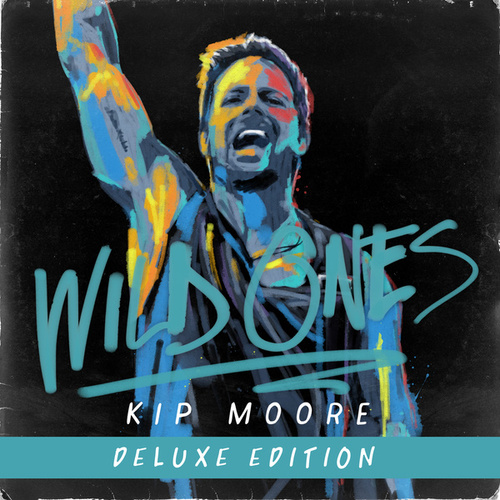 Play & Download Wild Ones by Kip Moore | Napster
