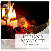 Play & Download Christmas by Luciano Pavarotti | Napster