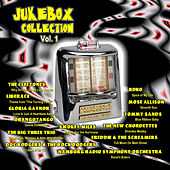 Jukebox Collection, Vol. 1 by Various Artists
