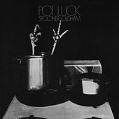 Pot Luck by Spooner Oldham