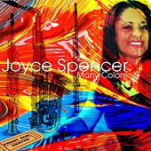 Play & Download Many Colors by Joyce Spencer | Napster
