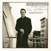 Play & Download After The Rain by John McLaughlin | Napster